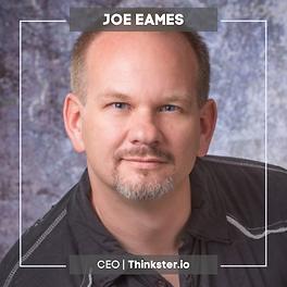 JOE EAMES speaker box.png