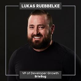 LUKAS RUEBBELKE speaker box.png
