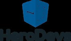 heroDevs logo.png