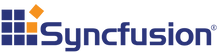 syncfusion logo.png