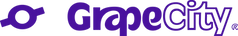 grapecity logo.png