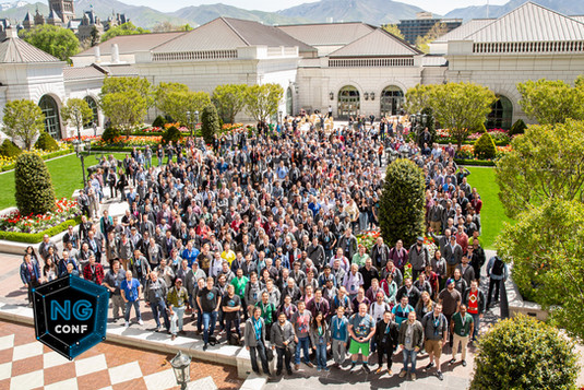 2019 Group Photo