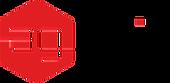 aggrid logo.png
