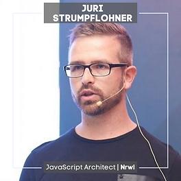 JURI STRUMPFLOHNER speaker box.png
