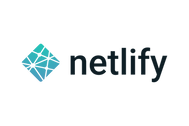 netlify logo.png