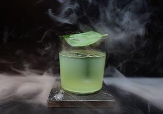gin basil home_edited.jpg