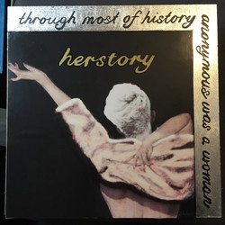Herstory (sold)
