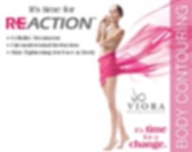 viora-body-contouring-300x238.png