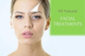 facial_treatments.png