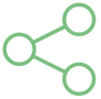 Icon_green_share.png