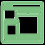 Icon_green_crossplatform.png