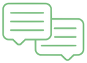 Icon_green_interactive.png