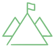 Icon_green_achieve.png
