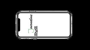 IphoneX_logo.png