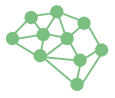 Icon_green_neural.png