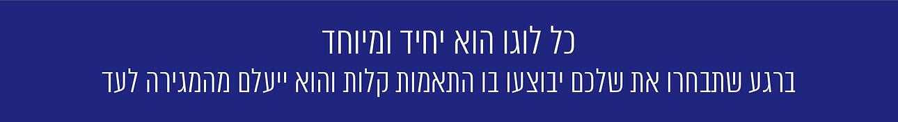 banner-split-03.jpg