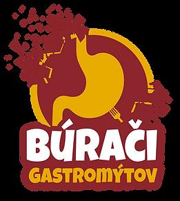 Buraci-logo.png