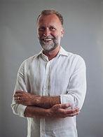 doc. MUDr. Ladislav Kužela, PhD., MPH