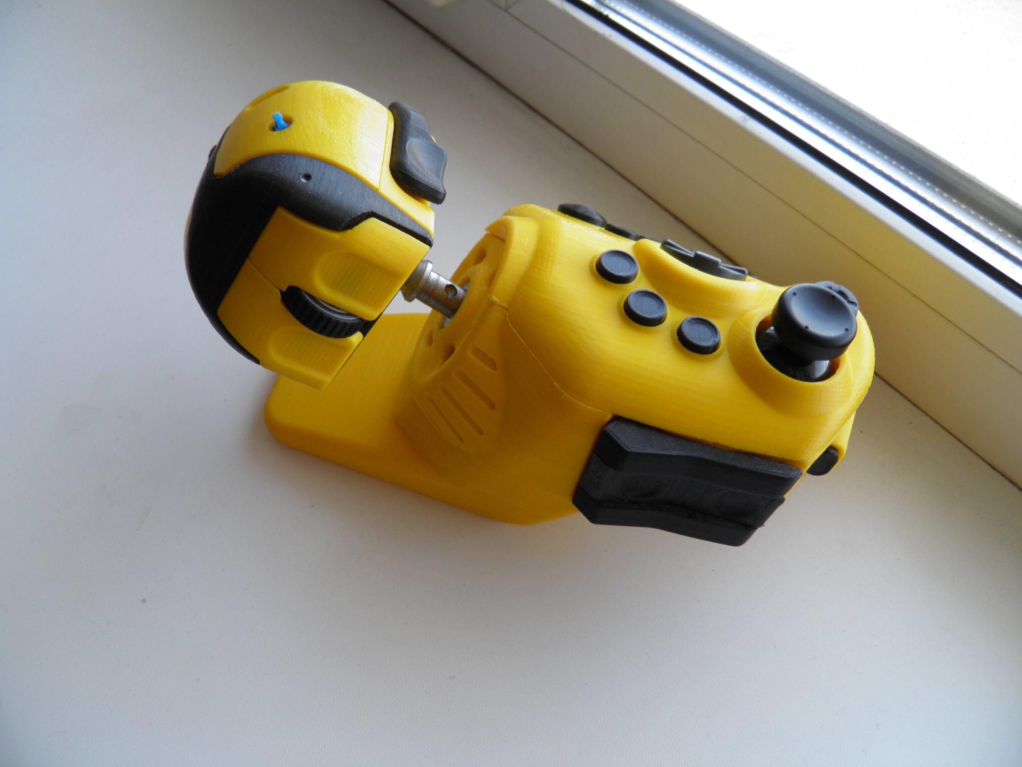 R-handle_2