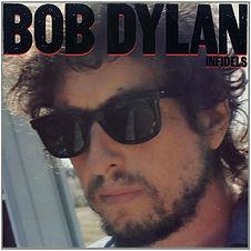 Bob Dylan_Infidels_1.JPG