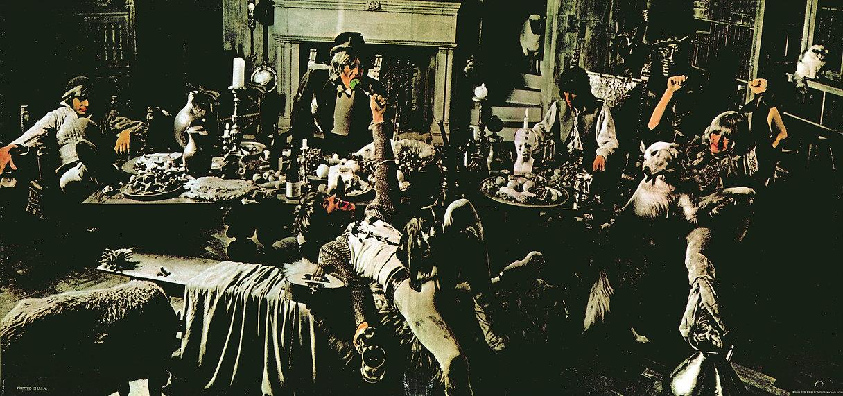 Rolling Stones_Fétiches.jpg