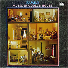 Family_Music in a doll's house_1.JPG