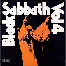 Black Sabbath_Vol.4_Front.JPG