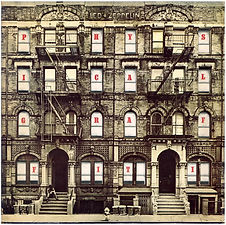 Led Zeppelin_Physical Graffiti_Front.JPG