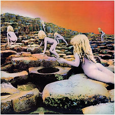 Led Zeppelin_Houses Of The Holy_Front.JP