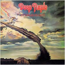 Deep Purple_Stormbringer_1.JPG