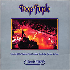 Deep Purple_Made in Europe_Front.JPG