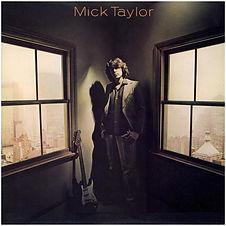Mick Taylor_1.JPG