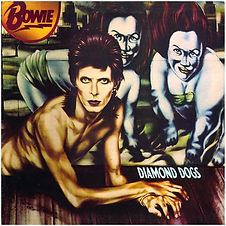 David Bowie_Diamond Dogs_Front.JPG