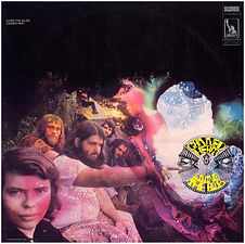 Canned Heat_Living the Blues_Front.JPG