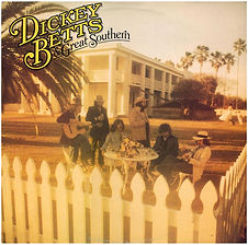 Dickey Betts_Great Southern_1.JPG