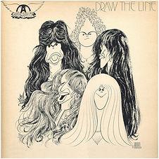 Aerosmith_Draw The Line_Front.jpg