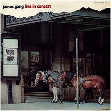 James Gang_Live In Concert_Front.jpg