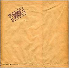 Led Zeppelin_In Through The Outdoor_5.JP