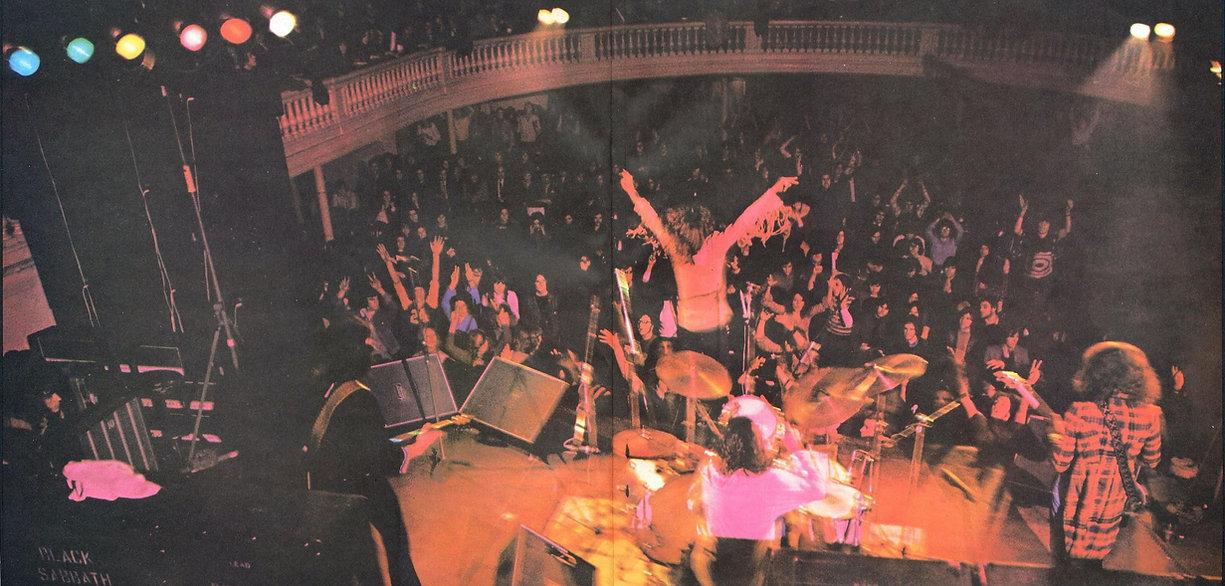 Black Sabbath_Hard Rock.jpg
