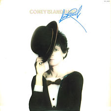 Lou Reed_Coney Island Baby_Front.JPG