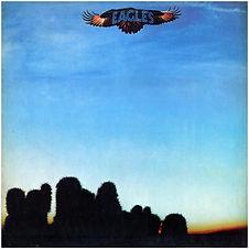 Eagles_Eagles_Front.JPG