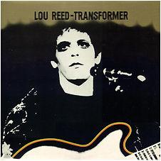 Lou Reed_Transformer_1.JPG
