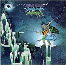 Uriah Heep_Demons And Wizards_1.jpg