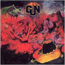 Gun_The Gun_1.JPG