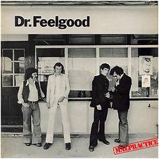 Dr.Feelgood_Malpractice_Front.jpg