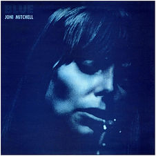 Joni Mitchell_Blue_1.JPG