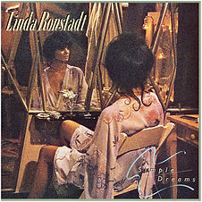 Linda Ronstadt_Simple Dreams_Front.JPG