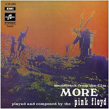 Pink Floyd_More_1.JPG