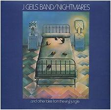 J.Geils Band_Nightmares_1.JPG