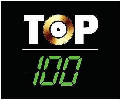 CD_Top 100_2.jpg